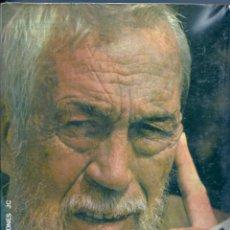 Libros de segunda mano: JOHN HUSTON. Lote 53177772