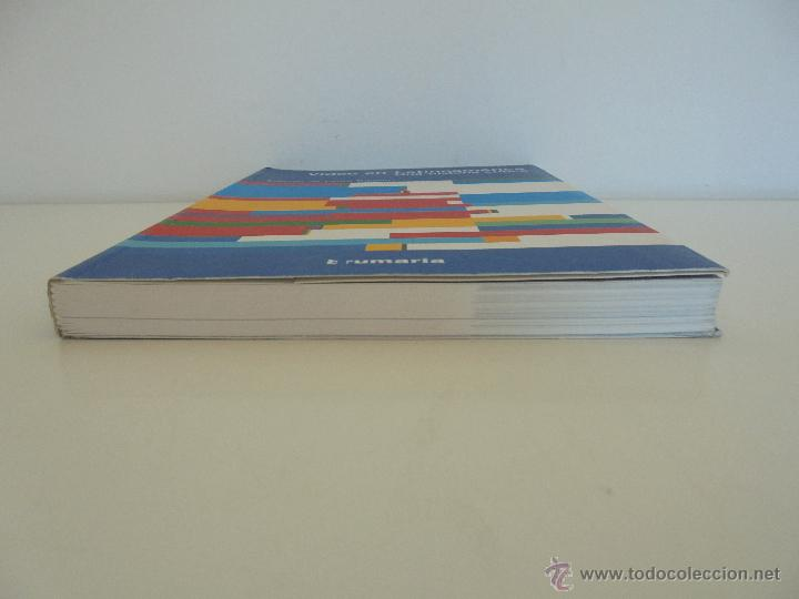 Libros de segunda mano: VIDEO EN LATINOAMERICA UNA HISTORIA CRITICA. EDICION LAURA BAIGORRI.GRACIELA TAQUINI. SARAH MINTER. - Foto 3 - 54559346