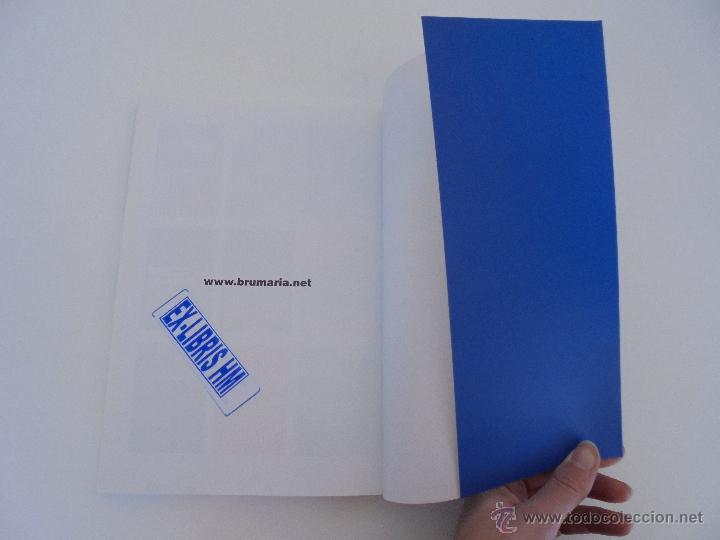Libros de segunda mano: VIDEO EN LATINOAMERICA UNA HISTORIA CRITICA. EDICION LAURA BAIGORRI.GRACIELA TAQUINI. SARAH MINTER. - Foto 18 - 54559346