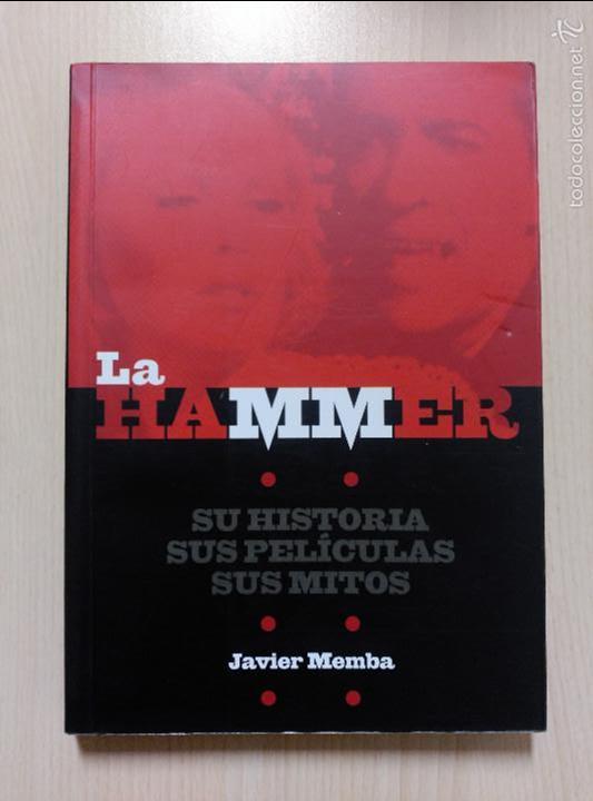 Librería Cinéfila - Página 11 55104236_24_50