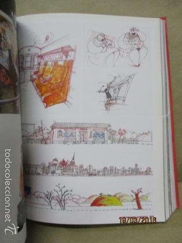 Libros de segunda mano: ANIMATION NOW - ANIMA MUNDI - TASCHEN - (ver fotos) - Foto 9 - 55153336