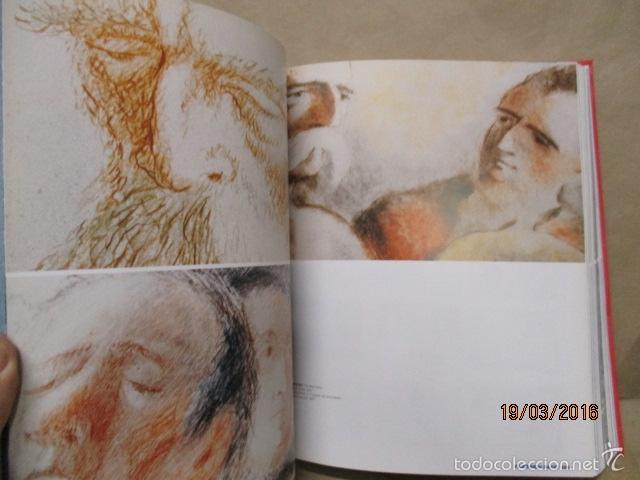 Libros de segunda mano: ANIMATION NOW - ANIMA MUNDI - TASCHEN - (ver fotos) - Foto 11 - 55153336