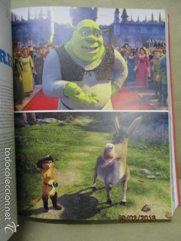 Libros de segunda mano: ANIMATION NOW - ANIMA MUNDI - TASCHEN - (ver fotos) - Foto 13 - 55153336