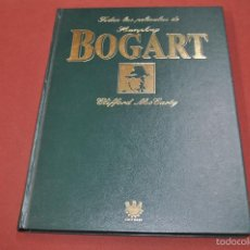 Libros de segunda mano: HUMPHREY BOGART VOLUMEN II - FC1. Lote 55911656