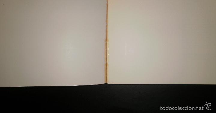 Libros de segunda mano: Libro. IV Semana de cine español (catálogo). Murcia, 1988, filmoteca regional. Postal de regalo - Foto 9 - 56557471