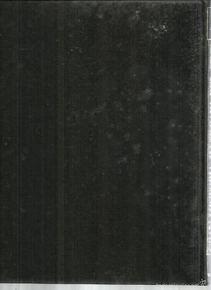 Libros de segunda mano: GRAN HISTORIA ILUSTRADA DEL CINE. TOMO 2. SARPE. MADRID. 198429 - Foto 3 - 56753230