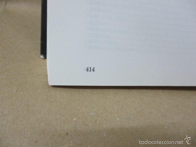 Libros de segunda mano: CINE FÓRUM 2002, CRÍTICAS, FICHA DE TODAS LAS PELÍCULAS DEL 2001 (VVAA) DOSSAT 2000 - 2002 - Foto 13 - 56975455