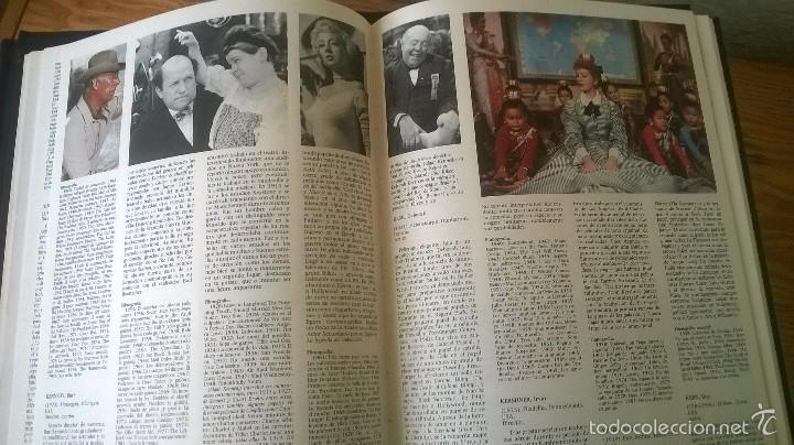 Libros de segunda mano: HISTORIA UNIVERSAL DEL CINE (Planeta, 1982) - COMPLETA 14 vols. SIN USO - Foto 4 - 57411796