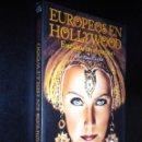 Libros de segunda mano: EUROPEOS EN HOLLYWOOD, EXTRAÑOS EN EL PARAISO 1933-1950 / JOHN RUSSELL TAYLOR. Lote 150040516