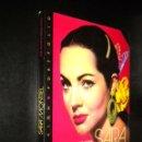 Libros de segunda mano: SARA MONTIEL / JOSE AGUILAR Y MIGUEL LOSADA. Lote 137514917