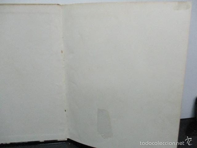 Libros de segunda mano: Young Aphrodites Tapa dura – 1966 de Nickos Kondouros (Autor) - Foto 5 - 57814902