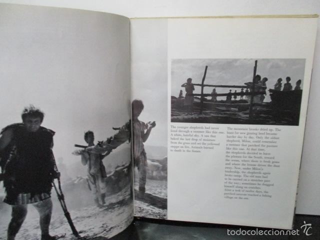 Libros de segunda mano: Young Aphrodites Tapa dura – 1966 de Nickos Kondouros (Autor) - Foto 9 - 57814902