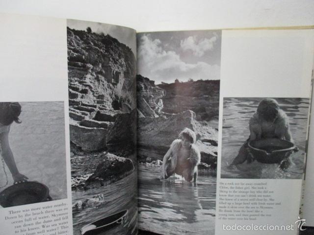 Libros de segunda mano: Young Aphrodites Tapa dura – 1966 de Nickos Kondouros (Autor) - Foto 11 - 57814902