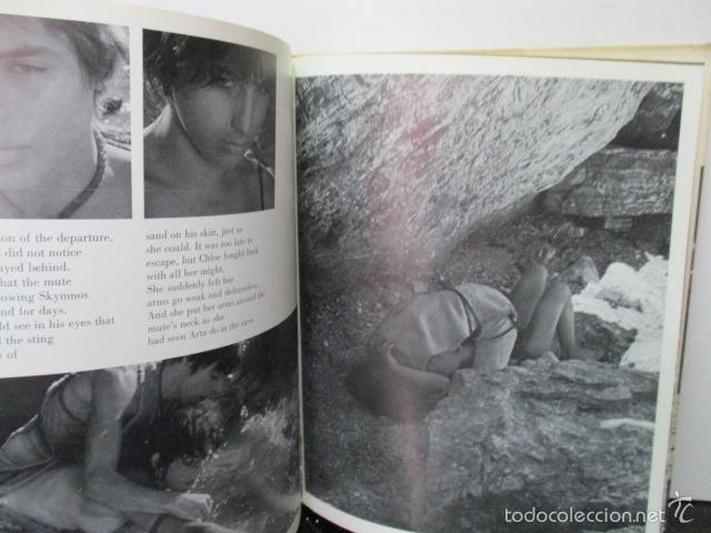 Libros de segunda mano: Young Aphrodites Tapa dura – 1966 de Nickos Kondouros (Autor) - Foto 12 - 57814902