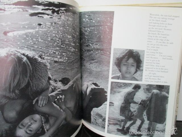 Libros de segunda mano: Young Aphrodites Tapa dura – 1966 de Nickos Kondouros (Autor) - Foto 13 - 57814902