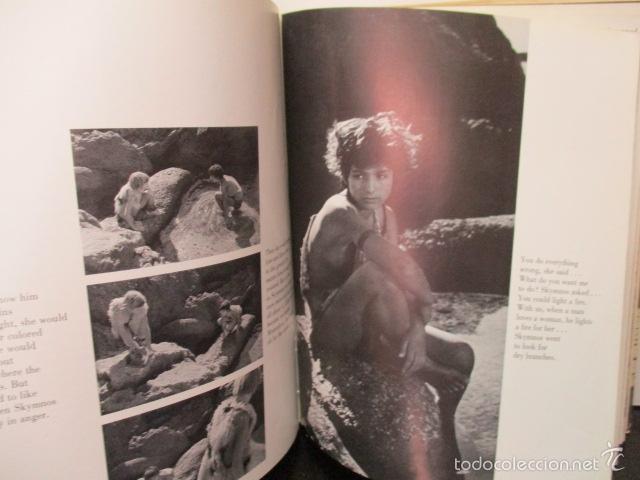 Libros de segunda mano: Young Aphrodites Tapa dura – 1966 de Nickos Kondouros (Autor) - Foto 14 - 57814902