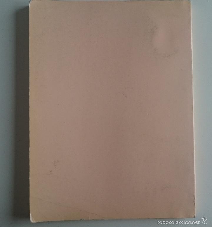 Libros de segunda mano: LOS FILMS DE GRETA GARBO - Foto 7 - 60003667