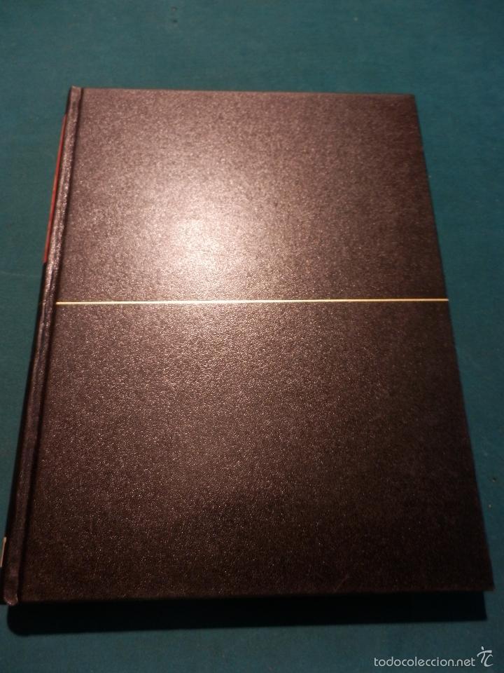 EL CINE - TOMO 3 (LA COMEDIA - CINE DOCUMENTAL - CINE PUBLICITARIO) ENCICLOPEDIA SALVAT DEL 7º ARTE (Libros de Segunda Mano - Bellas artes, ocio y coleccionismo - Cine)