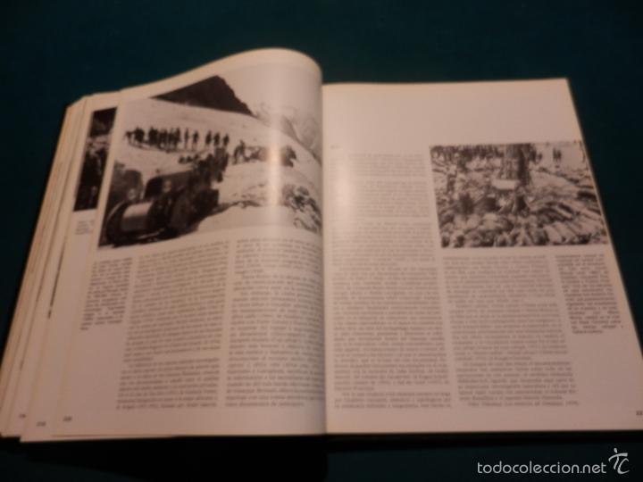 Libros de segunda mano: EL CINE - TOMO 3 (LA COMEDIA - CINE DOCUMENTAL - CINE PUBLICITARIO) ENCICLOPEDIA SALVAT DEL 7º ARTE - Foto 5 - 60560587