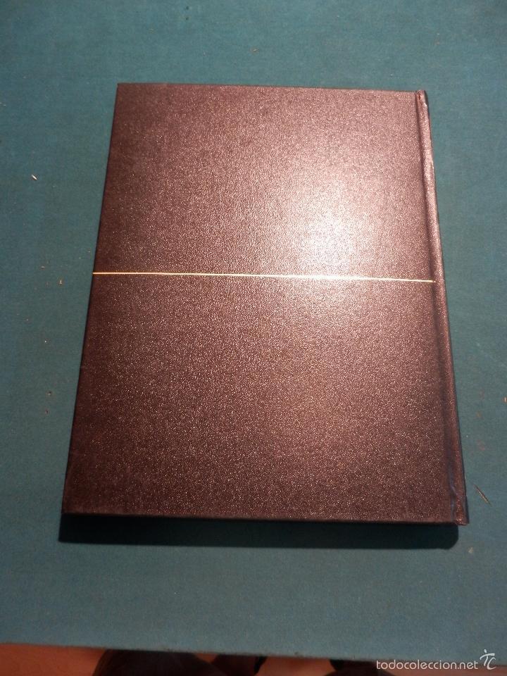 Libros de segunda mano: EL CINE - TOMO 3 (LA COMEDIA - CINE DOCUMENTAL - CINE PUBLICITARIO) ENCICLOPEDIA SALVAT DEL 7º ARTE - Foto 6 - 60560587