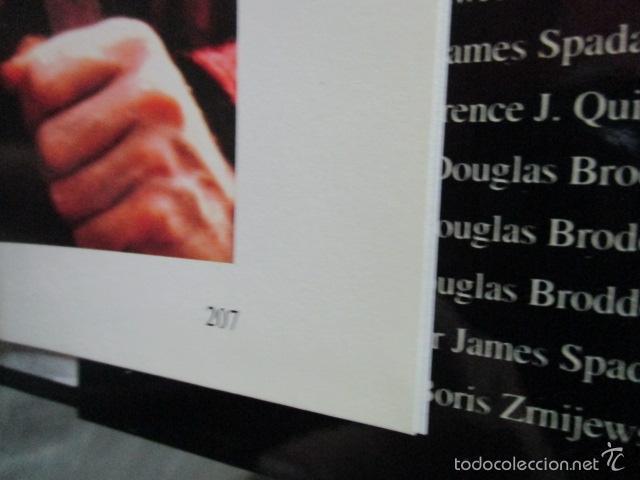 Libros de segunda mano: ANTOLOGIA DEL CINE CLASICO. TODAS LAS PELICULAS DE ROBERT DE NIRO. MITOS DEL CINE - Libro como nuevo - Foto 21 - 61646136