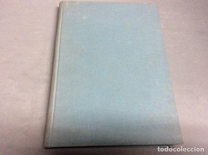 Libros de segunda mano: DICCIONARIO DEL CINE ESPAÑOL 1896-1966 / FERNANDO VIZCAÍNO CASAS -ED. EDITORA NACIONAL AÑO 1968 - Foto 2 - 64727717