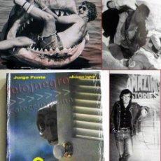 Libros de segunda mano: STEVEN SPIELBERG DE DUEL A MÚNICH EN BUSCA LA PELÍCULA PERFECTA LIBRO DIRECTOR CINE INDIANA JONES ET. Lote 66197070
