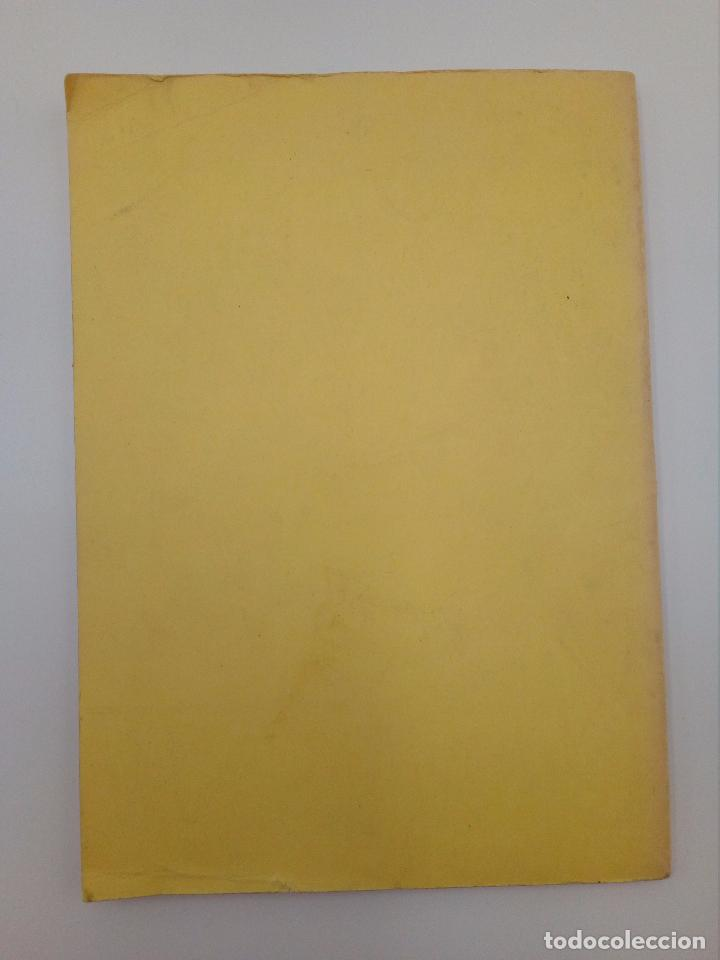 Libros de segunda mano: CINE NEGRO CINE GÉNERO SUBVERSIÓN DESDE UNA MIRADA EN LA SOMBRA (Hurtado Álvarez) Nau Llibres 1985 - Foto 2 - 68860345