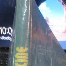 Libros de segunda mano: EL CINE ENCICLOPEDIA DEL 7º ARTE TOMO 7 EDIT BURU LAN AÑO 1972. Lote 72281375