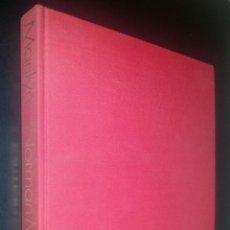 Libros de segunda mano: MARILYN / NORMAN MAILER. Lote 72785407