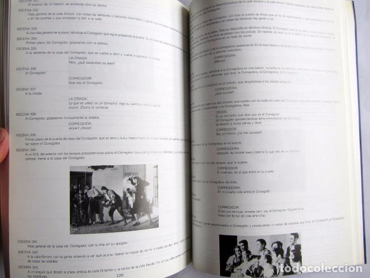 Libros de segunda mano: Caballero D´Arrast. Jose Luis Boreau. Filmoteca vasca y Festival Intern. Cine de San Sebastián 1990 - Foto 6 - 88847892