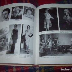 Libros de segunda mano: FLORINDA CHICO. EN EL GRAN TEATRO DEL MUNDO. JUAN ANTONIO PÉREZ. ED. MARTÍNEZ ROCA. 1ª EDICIÓN 2003.. Lote 89727372