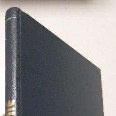 Libros de segunda mano: EL CINE. ENCICLOPEDIA DEL 7º ARTE. TOMO 1. Lote 91044010