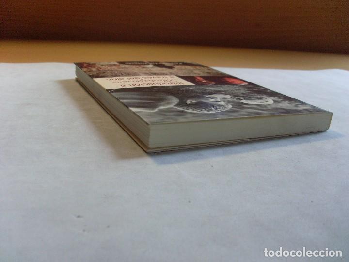 Libros de segunda mano: INTRODUCCIÓN A SHAKESPEARE A TRAVÉS DEL CINE / Fernando Gil Delgado / 1ª edición 2001 - Foto 5 - 94924763