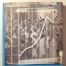 Libros de segunda mano: DURAND, JACQUES - EL CINE Y SU PUBLICO - RIALP 1962 - ILUSTRADO. Lote 96094280