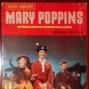 Libros de segunda mano: MARY POPPINS – WALT DISNEY. Lote 96994959