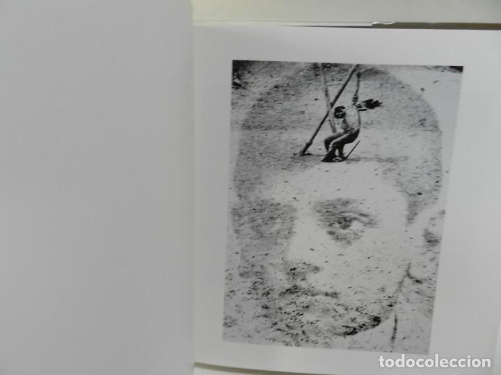 Libros de segunda mano: BUÑUEL. UNA RELACIÓN CIRCULAR CON ANTONIO GÁLVEZ 1994 LUIS BUÑUEL - Foto 6 - 97027891