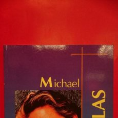 Libros de segunda mano: MICHAEL DOUGLAS. ROYAL BOOKS. Lote 97957795