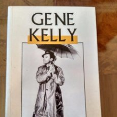 Libros de segunda mano: GENE KELLY.- ADOLFO PEREZ.-EDIMAT. Lote 102945723