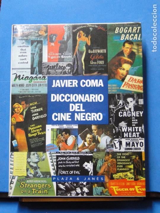 Libros sobre cine - Página 2 103195975