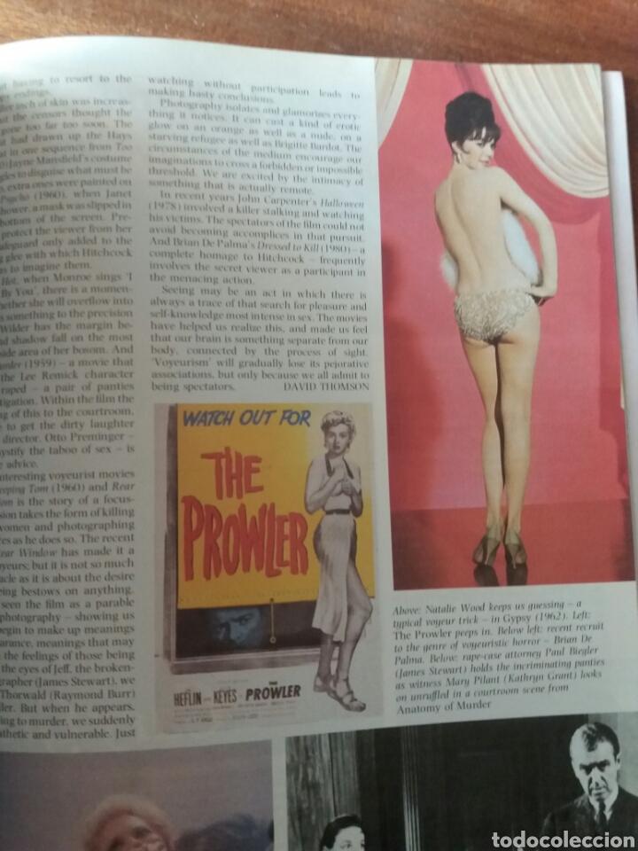 Libros de segunda mano: Movies of the Fifties - Foto 7 - 106196098