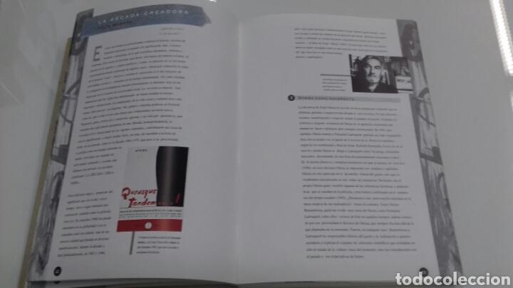 Libros de segunda mano: Haritzaren Negua AMA LUR EL PAIS VASCO DE LOS AÑOS 60 FILMOTECA VASCA - Foto 5 - 107529706