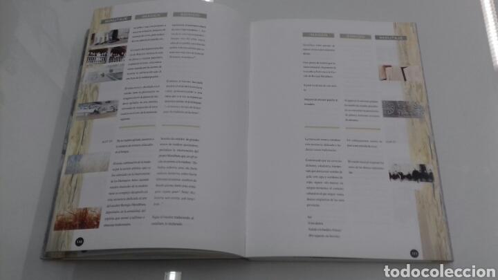 Libros de segunda mano: Haritzaren Negua AMA LUR EL PAIS VASCO DE LOS AÑOS 60 FILMOTECA VASCA - Foto 9 - 107529706
