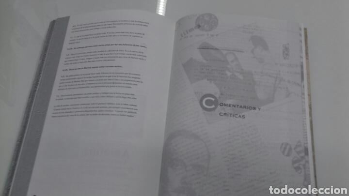 Libros de segunda mano: Haritzaren Negua AMA LUR EL PAIS VASCO DE LOS AÑOS 60 FILMOTECA VASCA - Foto 12 - 107529706