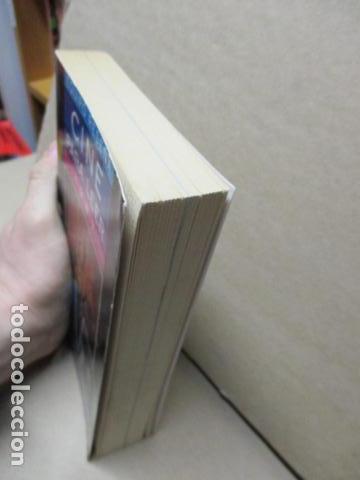 Libros de segunda mano: CINE PARA LEER, Historia crítica de un año de cine 1987 - EQUIPO RESEÑA EQUIPO RESEÑA - Foto 3 - 109829999