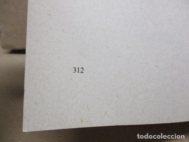 Libros de segunda mano: CINE PARA LEER, Historia crítica de un año de cine 1987 - EQUIPO RESEÑA EQUIPO RESEÑA - Foto 12 - 109829999