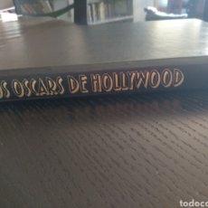 Libros de segunda mano: LOS ÓSCARS DE HOLLYWOOD 2. Lote 118189579