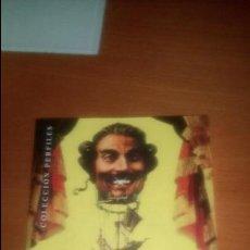 Libros de segunda mano: TERRY GILLIAM EL DESAFIO DE LA IMAGINACION . Lote 120685279