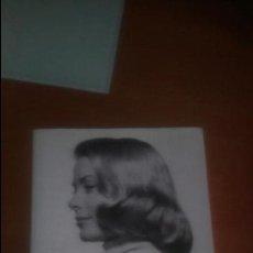 Libros de segunda mano: GRACE KELLY DE DONALD SPOTO. Lote 120685959