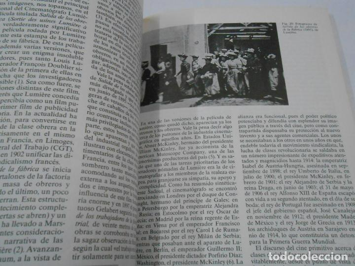 Libros de segunda mano: LA IMAGEN PORNOGRÁFICA Y OTRAS PERVERSIONES ÓPTICAS. - ROMÁN GUBERN. - AKAL. TDK346 - Foto 2 - 121906163